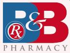 B&B Pharmacy - Bellflower, CA